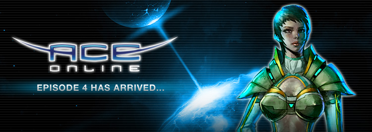 ACE Online. 26, likes · 17 talking about this. ACE Online is an intense, flight-action space shooter. Prepare yourself for an unrivaled MMO experience.